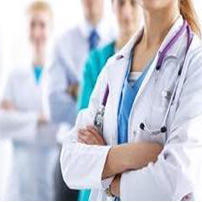 Philadelphia Health Care Lawyers discuss When is a Physician Responsible for Stark Law Violations?